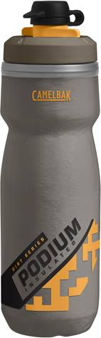 Podium Dirt Series Chill 21 oz