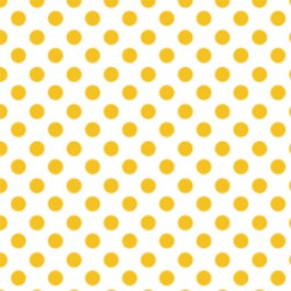 Mixology: Dots in Gold