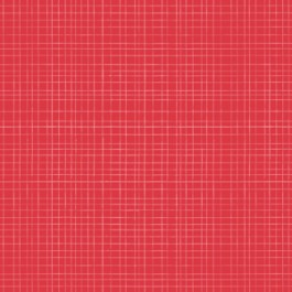 Mixology 2143-0040 Woven in Ruby