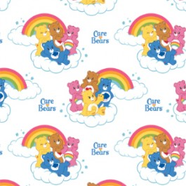Care Bears Rainbow