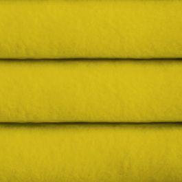 Anti Pill Fleece 8322G-79 Yellow (20K)