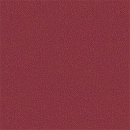 Camelot Fables Little Vine  - Cranberry (0.4m remnant)