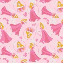 Disney Princesses - Sleeping Beauty - Aurora