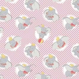 Dumbo Stripes 85160203-01