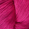 Ultra Pima Pink Sapphire 3702
