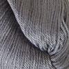 Ultra Pima Grey 3729