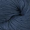 Ultra Pima  Moonlight Blue 3838