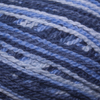 Fixation Spray-Dyed Effects - Blues 9006