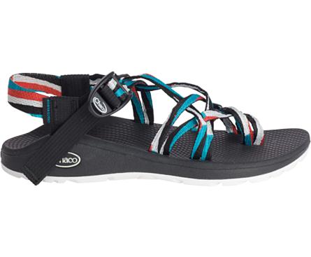 Chaco W's ZCLOUD X2 Sandal
