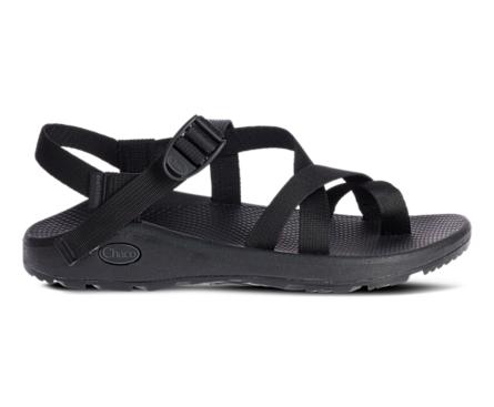 Chaco M's ZCLOUD 2 Sandal