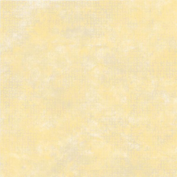 Adornit Basics - Burnish Yellow