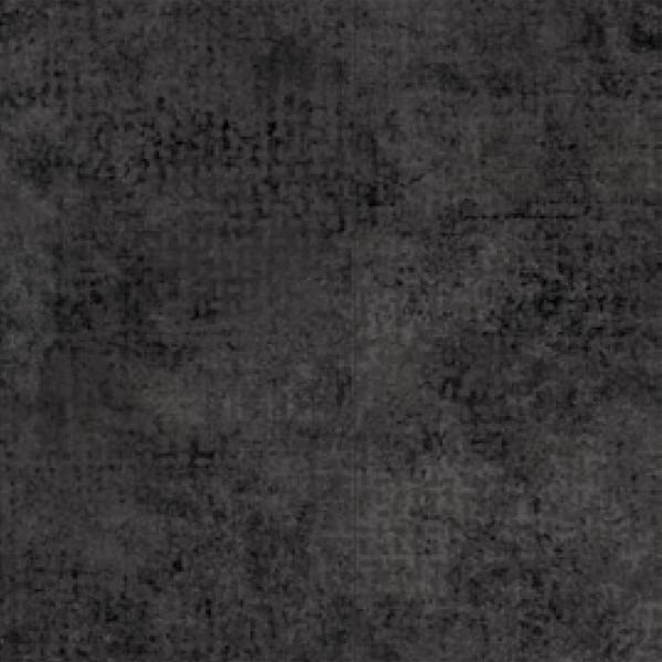 Adornit Basics - Burnish Black