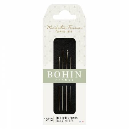 Bohin Beading Needles