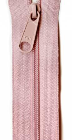 Designer Accents Ziplon Closed Bottom Zipper 14in Prestige