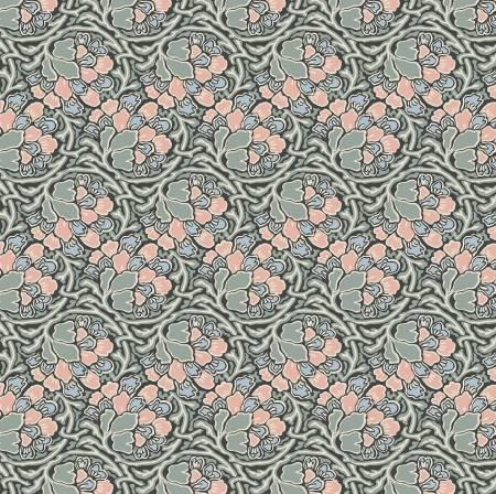 Dianthus Dreams - Pink / Pale Green