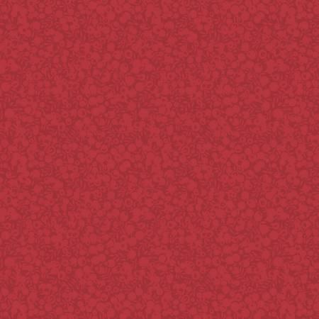 Wiltshire Color Ruby