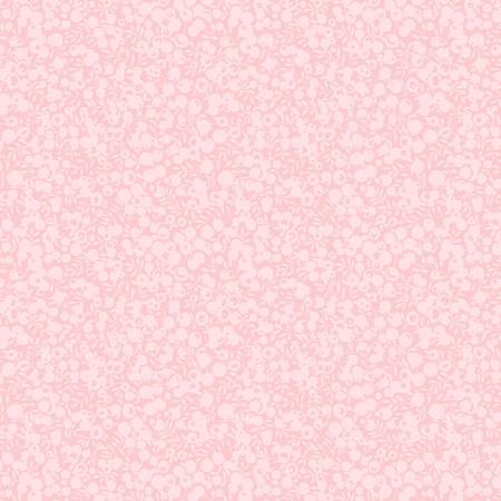 Liberty Fabrics Wiltshire Color Rose Pink 04775687Z