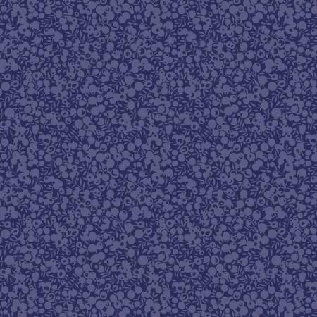 Wiltshire Color Iris