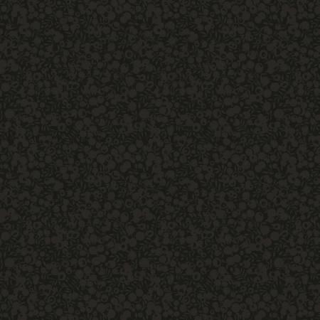 Wiltshire Liberty Basics - Black