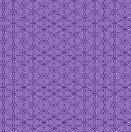 Night Riviera Purple On Point