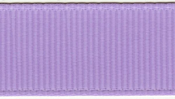 Grosgrain Ribbon 7/8in X 20yds Light Orchid