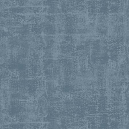 Semi Solid Light Blue