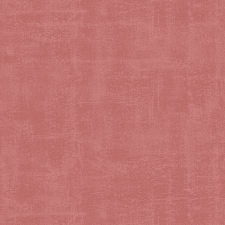Pink Semi Solid