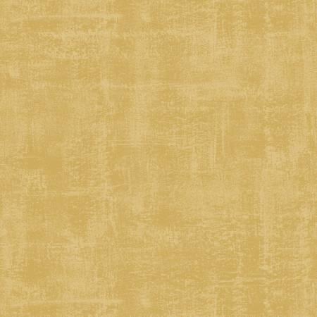 Semi Solid Yellow
