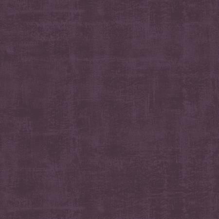 Semi Solid Purple