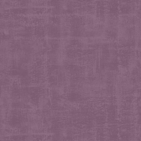 Semi Solid - Lilac