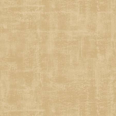 Semi Solid Tan
