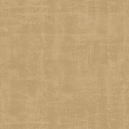 Semi Solid Beige R210695-0141