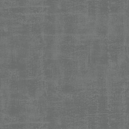Semi Solid - Marcus Fabrics - Charcoal Gray Blender