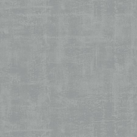Semi Solid Grey