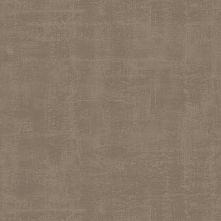 Paisley Palette-Taupe Semi Solid
