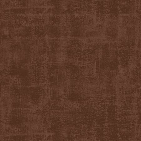 Semi Solid Chocolate Brown