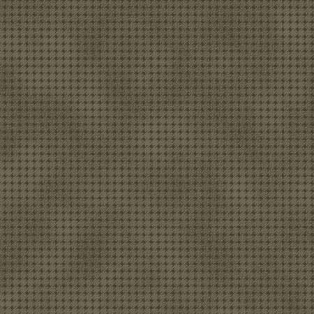 Toolbox- Hunter Green 0115