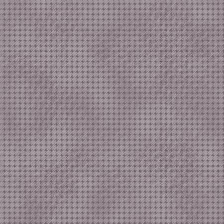 Lilac Mini Check
