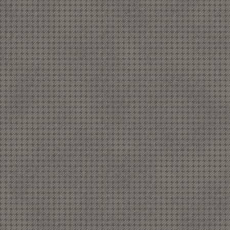 Grey Tool Box
