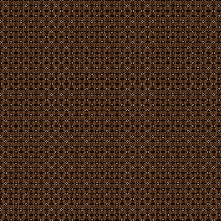 Brown Cobblestone