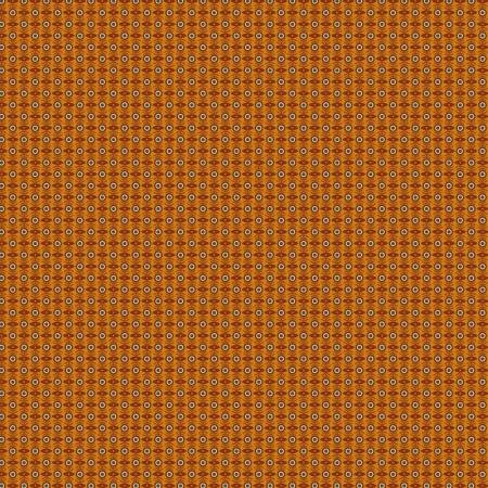 Cheddar & Chocolate - Rust Cobblestone
