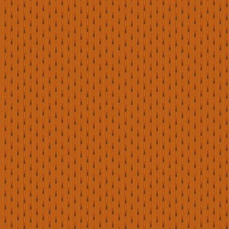 Cheddar & Chocolate-Dotted Dashes-Rust