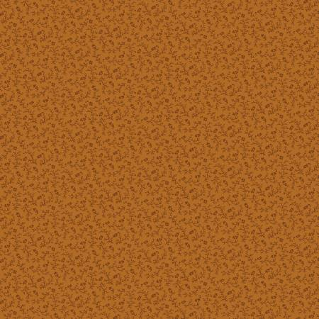 Cheddar & Chocolate Rust Bittersweet