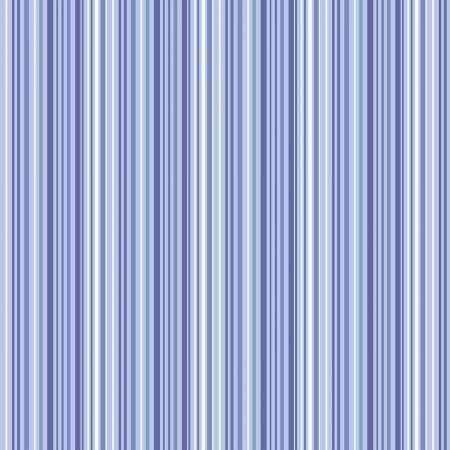 SPECIALTY FABRICS ROOM:  Soft Blue Pencil Stripe: Celeste by Nancy Rink Designs for Marcus Fabrics