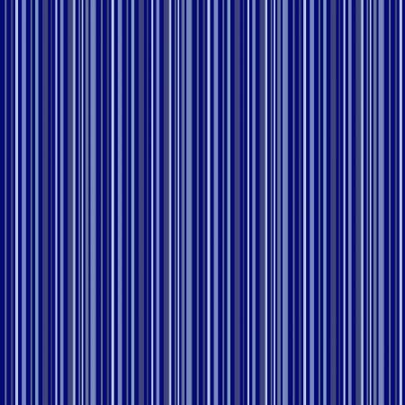 SPECIALTY FABRICS ROOM:  Dark Blue Pencil Stripe: Celeste by Nancy Rink Designs for Marcus Fabrics
