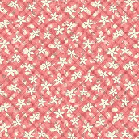 MARCUS Lazy Daisy 1930's Reproduction 0757-0126
