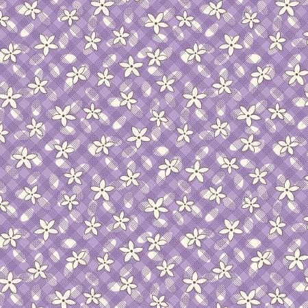 MARCUS Lazy Daisy 1930's Reproduction 0757-0135