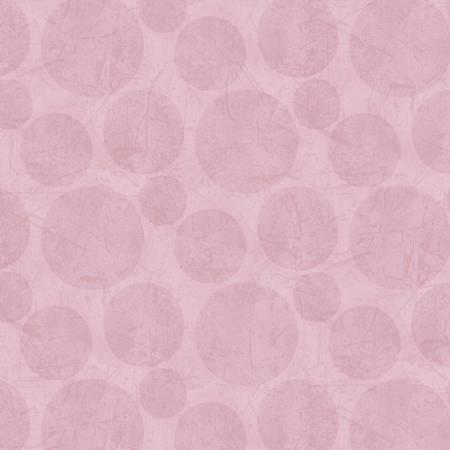 Lilac Bubble