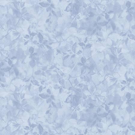 Shadings- Light Blue