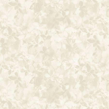Cream Shadings
